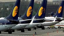 Fresh trouble for Jet Airways; pilots threaten to ground beleaguered airline