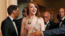 Die wichtigsten Gewinner der Golden Globes 2017