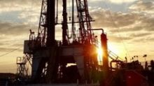 Zion Oil & Gas Israel Drilling Update and New Offering Launch