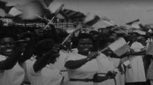 Indépendance du Nigeria : 60 ans après, retour sur l'histoire de l'ex-colonie britannique