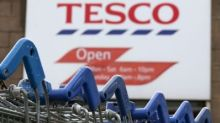 Tesco boss describes 'shock' over misstated profits at fraud trial