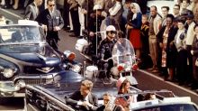 JFK Conspiracy Theory Is Debunked in Mexico