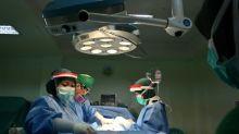 Covid could add to 2 million per year stillbirth toll: UN