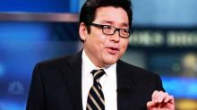 Bitcoin bull Thomas Lee confirms crypto winter is over