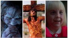 Amaldiçoados? 7 filmes marcados por histórias macabras de bastidores