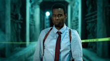 'Spiral' interview: Why the 'Saw' franchise had to change and Chris Rock was the man to do it (exclusive)