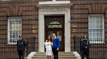 Royal baby: Inside the Lindo Wing, where Kate Middleton will give birth