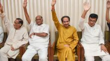 Crouching BJP, Guv Quota Seats: Why Sena-Cong-NCP Are Scrambling to Secure Loyalties and Nominations