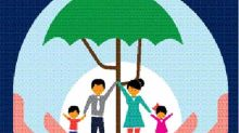 Mobile Prepaid customer? Now get complimentary life insurance of Rs 4 lakh: Check details