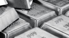 Pan American Silver Corp. (TSE:PAAS): Financial Strength Analysis