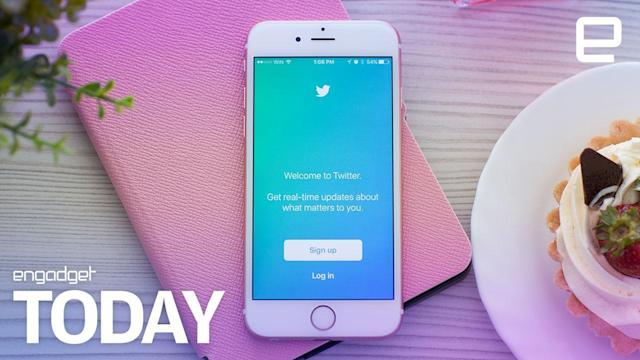 Over a million Americans quit Twitter in just three months
