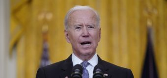 In Biden WH, celebrity staff is a thing of the past