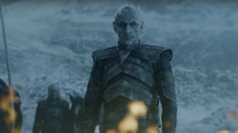 HBO reveals premiere date for final season of 'Game of Thrones' in greatest-hits teaser