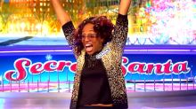 'Wheel of Fortune' fans go nuts over super happy contestant: 'Best game show contestant ever'