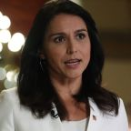 'A Fighting Chance': Tulsi Gabbard Could Possibly Win Her Defamation Suit Against Hillary Clinton