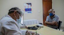 La pobreza frena la cuarentena promovida por médicos ante la inacción oficial en Nicaragua