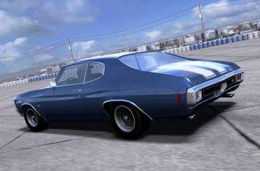 Forza demo news coming today