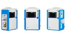 Biolase partners with medical equipment maker on coronavirus ventilators