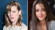 'A League Of Their Own': Kelly McCormack & Priscilla Delgado To Co-Star In Amazon Pilot