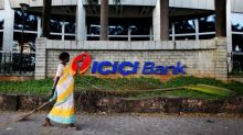 ICICI Bank fined $9 million for breach of bonds sale rule