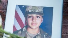 Vanessa Guillén Was One Of Many Soldiers To Be Brutalised & Killed At Fort Hood