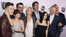 A 'Significant Character' Will Die On 'Modern Family,' Creator Says