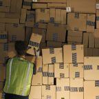 How to approach Amazon's marathon Black Friday sales bonanza