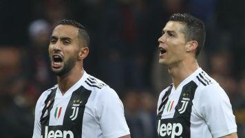 """Benatia: """"Ronaldo ossessionato dalla palestra: vi spiego cosa fece dopo l'andata con l'Atalanta"""""""