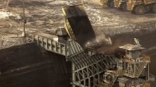 GDX: Market Vectors Gold Miners ETF