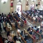 Islamic State claims Sri Lanka blasts, as government says probe making progress