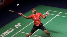 Denmark Open: Kidambi Srikanth Beats Toby Penty in 1st Round, Subhankar Dey and Ajay Jayaram Lose