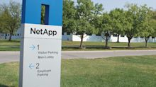 NetApp eyeing move to Innovation Campus at WSU