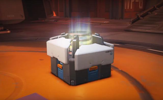 Can legislation fix gaming's loot box problem?