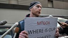 The Mt. Gox 'Tokyo Whale' might not sell any more bitcoin for a while