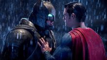 Batman V Superman Cinematographer Does U-Turn On Ultimate Edition
