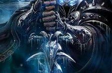 All things Wrath of the Lich King