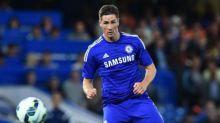 Torres revela mágoa com Liverpool e explica saída para o Chelsea em 2011