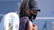 Western & Southern Open: Novak Djokovic struggles to reach final; Naomi Osaka faces Victoria Azarenka in title clash