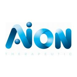 Aion Therapeutic Announces Closing of Non-Brokered Private Placement