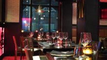 BJ's Restaurants (BJRI) Q3 Earnings & Revenues Top Estimates