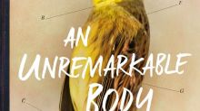 An Unremarkable Body by Elisa Lodato, book review: A debut novel that shows notable promise