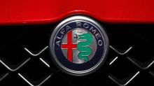 Alfa Romeo could introduce a new model in June