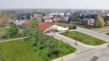 Verkehr: Bürger fordern Neuplanung der Ortsumfahrung Ahrensfelde