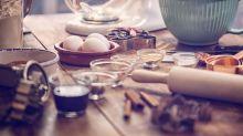 10 best baking essentials