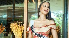 Estas reinas asiáticas son las rivales más fuertes de las latinas en Miss Universo