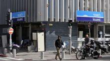 Warburg Pincus to Buy Israel's Leumi Card for $684 Million