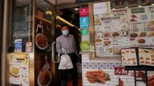 For kitchen-less Hong Kongers, new ban on restaurant dining is a bitter pill