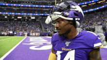 Vikings' best fifth-round picks of the past decade
