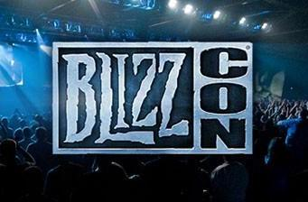 Last Week in WoW: BlizzCon intensifies edition