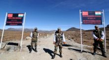 India, China hold talks amid standoff: Here is what transpired